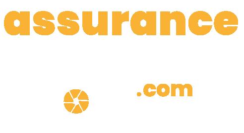 Assurances Matériels photo
